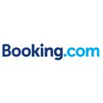 logo-bookingcom