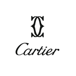 logo-cartier2