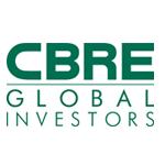 logo-cbreglobalinvestors