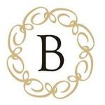 logo-debary