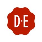 logo-douweegberts