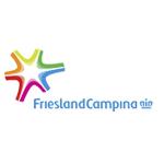 logo-frieslandcampina