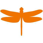 logo-groepa
