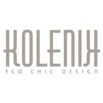 logo-kolinek