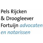logo-pelsrijcken