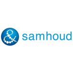 logo-samhoud