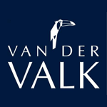 logo-vandervalk