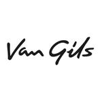 logo-vangils
