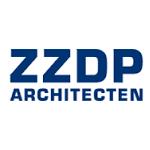 logo-zzpd